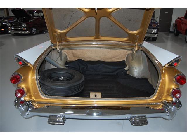 1957 Dodge Coronet (CC-1389483) for sale in Rogers, Minnesota