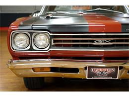 1969 Plymouth GTX (CC-1389484) for sale in Homer City, Pennsylvania