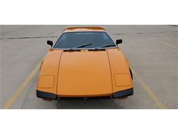 1973 De Tomaso Pantera (CC-1389485) for sale in Annandale, Minnesota
