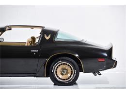 1981 Pontiac Firebird (CC-1389488) for sale in Farmingdale, New York