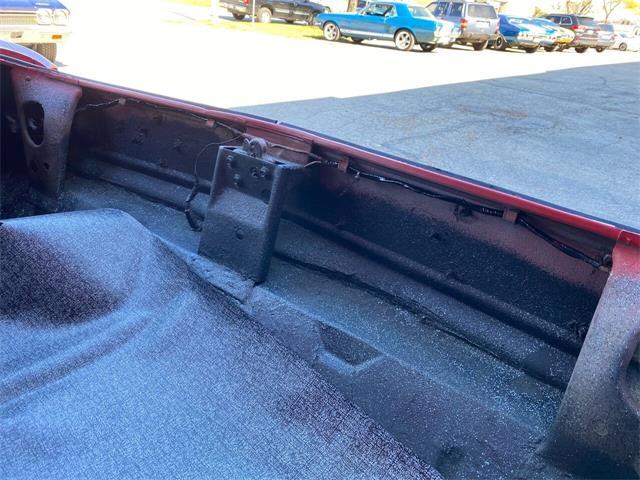 1966 Chevrolet Chevelle (CC-1389489) for sale in Addison, Illinois