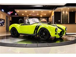 1965 Shelby Cobra (CC-1380949) for sale in Plymouth, Michigan