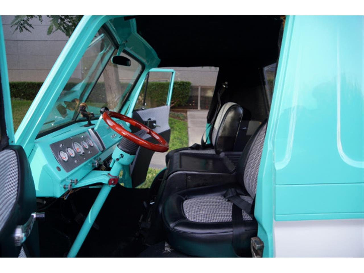 1964 Dodge A100 (CC-1389500) for sale in Torrance, California