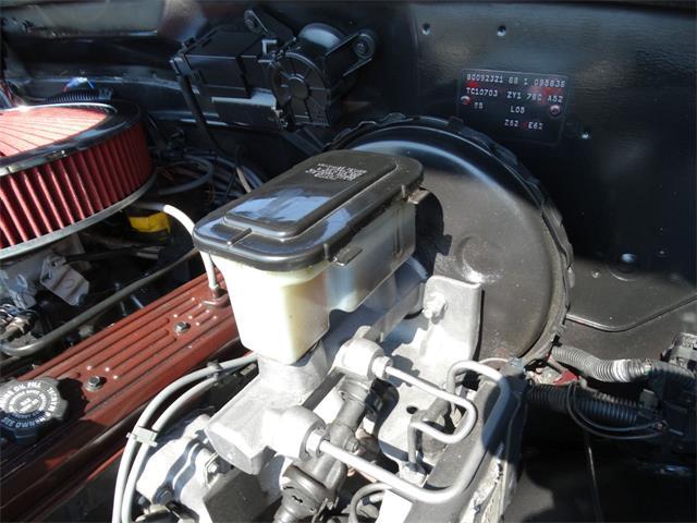 1988 GMC 1500 (CC-1389505) for sale in O'Fallon, Illinois