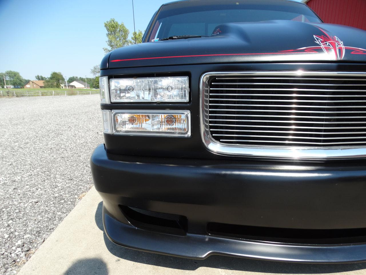 1988 GMC 1500 (CC-1389505) for sale in O'Fallon, Illinois