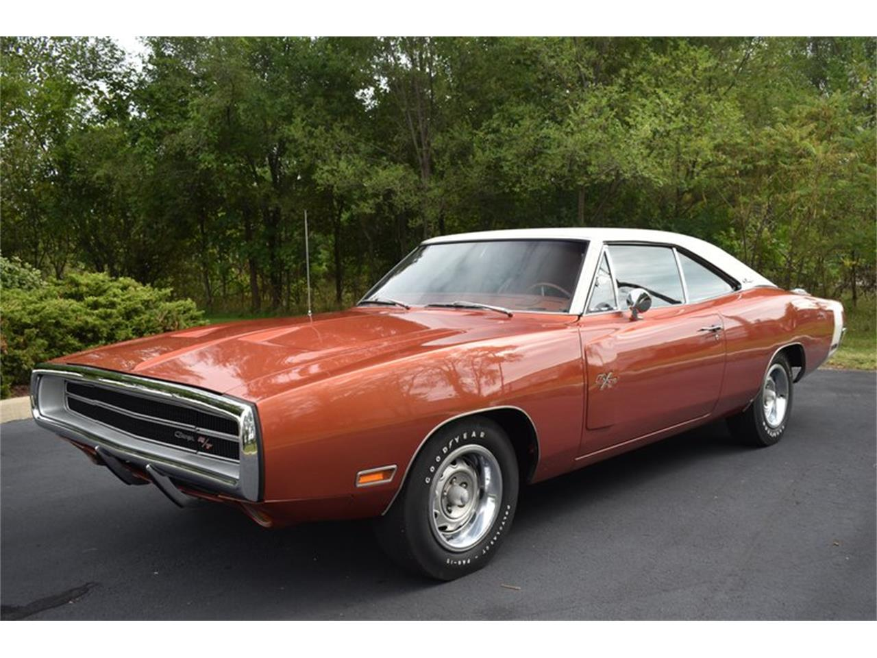 for sale 1970 dodge charger in elkhart, indiana cars - elkhart, in at geebo