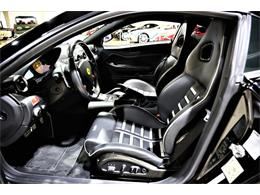 2007 Ferrari 599 (CC-1389508) for sale in Chatsworth, California