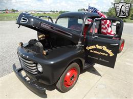 1949 Ford F5 (CC-1389509) for sale in O'Fallon, Illinois