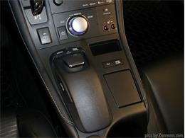 2013 Lexus SC300 (CC-1389510) for sale in Addison, Illinois