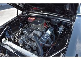 1967 Chevrolet Camaro (CC-1389515) for sale in Biloxi, Mississippi