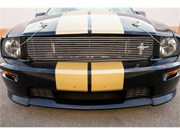 2006 Shelby GT350 (CC-1389519) for sale in Palm Springs, California