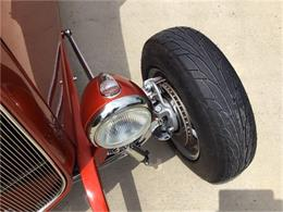 1932 Ford Roadster (CC-1389522) for sale in Richmond, Texas