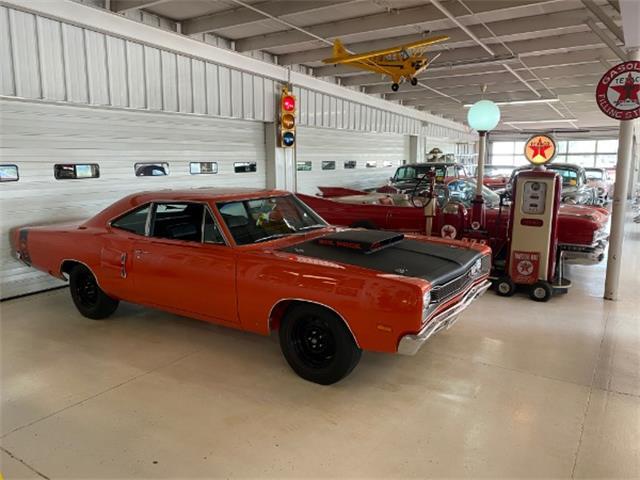 1969 Dodge Super Bee (CC-1389524) for sale in Columbus, Ohio