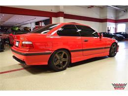 1997 BMW M3 (CC-1389529) for sale in Glen Ellyn, Illinois