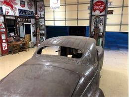 1941 Chrysler Custom (CC-1389532) for sale in Midlothian, Texas
