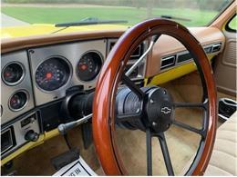 1976 Chevrolet C10 (CC-1389539) for sale in Roseville, California