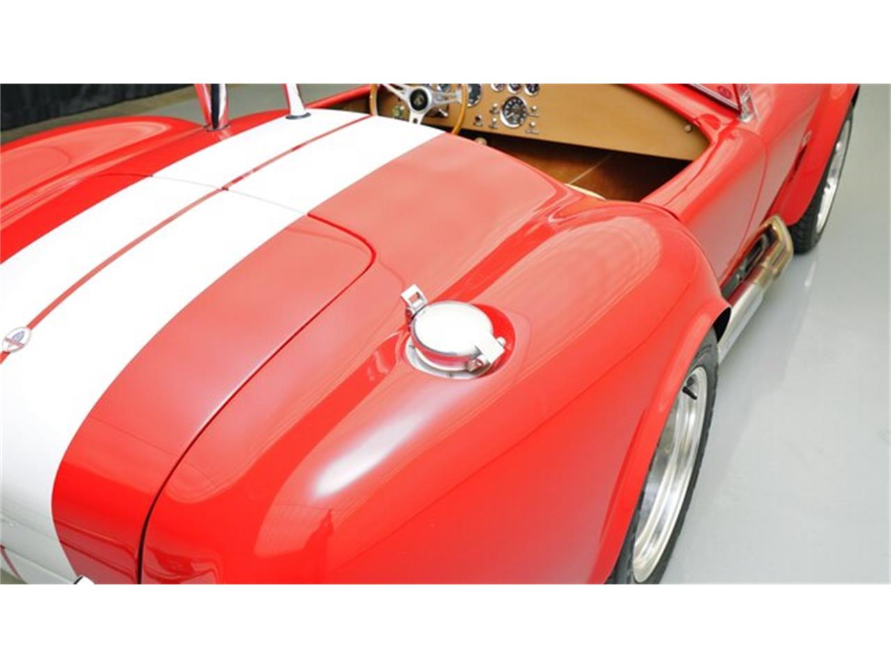 1965 Custom Cobra (CC-1389546) for sale in Hickory, North Carolina
