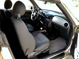2005 Chrysler PT Cruiser (CC-1389568) for sale in Maple Lake, Minnesota