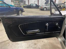 1965 Ford Mustang (CC-1389570) for sale in Savannah, Georgia