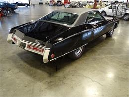 1970 Buick Riviera (CC-1389577) for sale in O'Fallon, Illinois