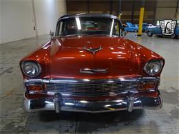 1956 Chevrolet 210 (CC-1389585) for sale in O'Fallon, Illinois