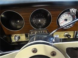 1970 Pontiac LeMans (CC-1389587) for sale in O'Fallon, Illinois