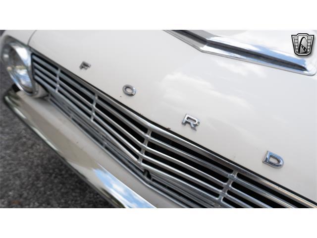1963 Ford Falcon (CC-1389592) for sale in O'Fallon, Illinois