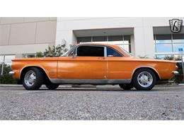 1964 Chevrolet Corvair (CC-1389593) for sale in O'Fallon, Illinois