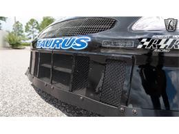 2001 Ford Taurus (CC-1389595) for sale in O'Fallon, Illinois