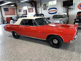 1965 Plymouth Satellite (CC-1389596) for sale in Hamilton, Ohio