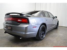 2011 Dodge Charger (CC-1380963) for sale in Mooresville, North Carolina