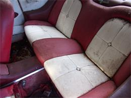 1960 Ford Thunderbird (CC-1389630) for sale in Roanoke, Alabama