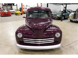 1946 Ford Tudor (CC-1389645) for sale in Kentwood, Michigan