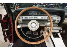 1967 Ford Galaxie (CC-1389648) for sale in Kentwood, Michigan