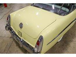 1952 Mercury Custom (CC-1389662) for sale in Kentwood, Michigan