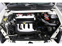 2005 Dodge Neon (CC-1389664) for sale in Concord, North Carolina