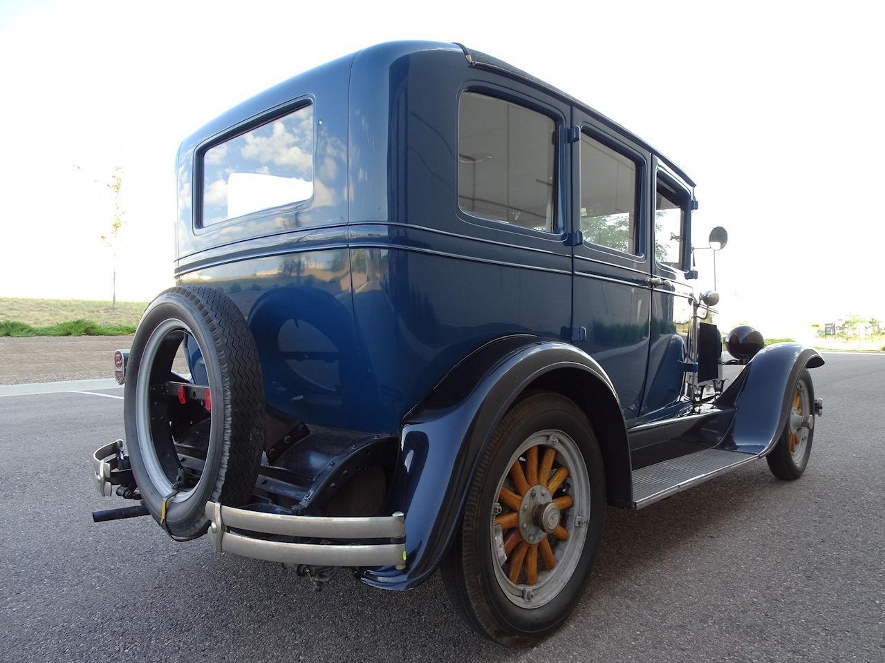 1928 Graham-Paige 610 (CC-1380967) for sale in O'Fallon, Illinois