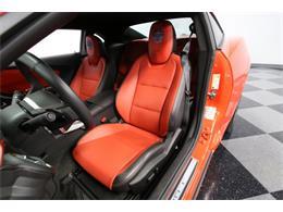2010 Chevrolet Camaro (CC-1389671) for sale in Concord, North Carolina