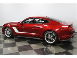 2016 Ford Mustang (CC-1389677) for sale in Concord, North Carolina