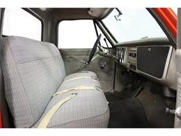 1967 Chevrolet C10 (CC-1389678) for sale in Ft Worth, Texas