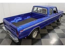 1979 Ford F150 (CC-1389681) for sale in Ft Worth, Texas