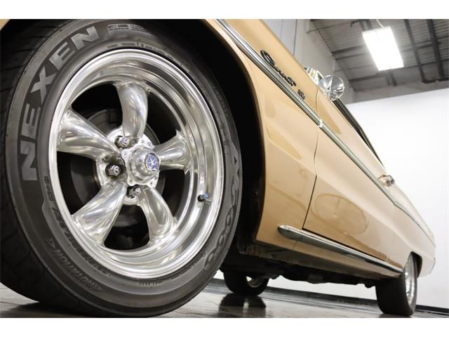 1966 Dodge Coronet (CC-1389682) for sale in Ft Worth, Texas