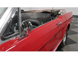 1966 Ford Mustang (CC-1389685) for sale in Lithia Springs, Georgia