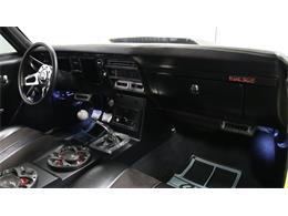 1968 Chevrolet Chevelle (CC-1389688) for sale in Lithia Springs, Georgia