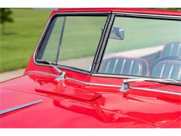 1949 Willys Jeepster (CC-1389703) for sale in St. Louis, Missouri