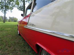 1955 Chevrolet Bel Air (CC-1389712) for sale in Hiram, Georgia