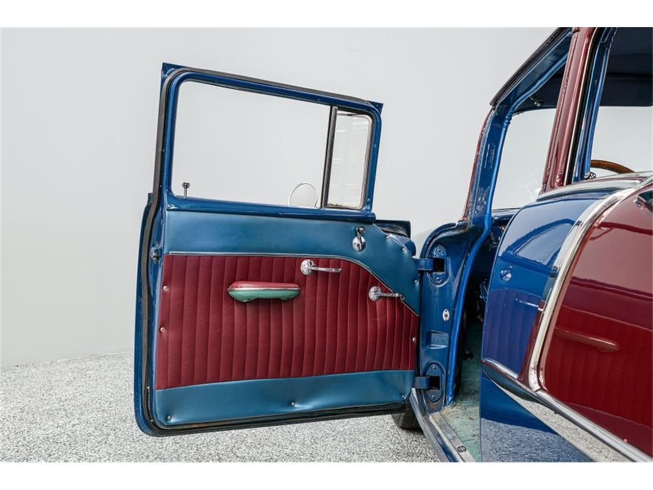 1955 Chevrolet 210 (CC-1389720) for sale in Concord, North Carolina