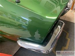 1972 Chevrolet Corvette (CC-1389729) for sale in Sarasota, Florida