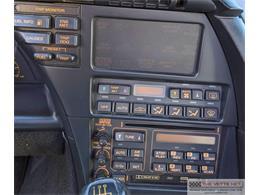1992 Chevrolet Corvette (CC-1389730) for sale in Sarasota, Florida