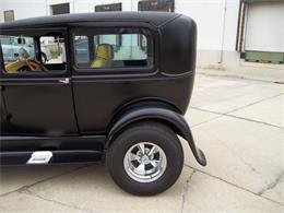 1931 Ford Model A (CC-1389737) for sale in O'Fallon, Illinois